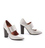 11-flapper-j-crew-shoes