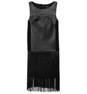 10-flapper-rag-bone-fringe-dress