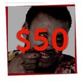 Shop $50