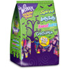 Wonka Factory Favorites