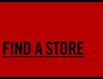 ENTIRE STORE BUY ONE, GET ONE 50% OFF†