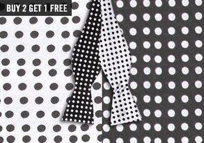 Shop Deck Your Neck: New Ties & Bowties