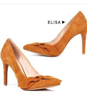 Shop Elisa