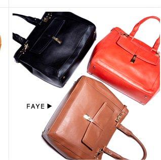 Shop Faye