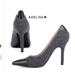 Shop Adelisa