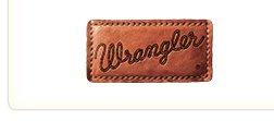 All Wrangler Workwear on Sale