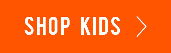 Shop Kids.