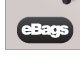 Shop eBags Brand