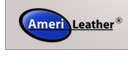 Shop Ameri Leather