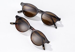 Bottega Veneta: Sunglasses & Eyewear