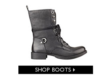 Click here to shop boots.