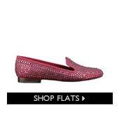 Click here to shop flats.
