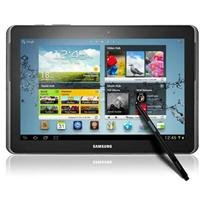 Adorama - Samsung Galaxy Note 10.1 16GB Android 4.0 Tablet