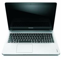 Adorama - Lenovo IdeaPad U510 15.6 Ultrabook Computer
