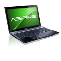 Adorama - Acer Aspire 15.6 Notebook