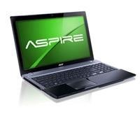 Adorama - Acer Aspire 15.6 Notebook