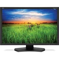 Adorama - NEC PA301W 30 Widescreen Professional Graphics Desktop Monitor