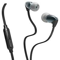 Adorama - Logitech Ultimate Ears 500vm Noise Isolating Headset