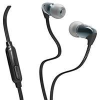 Adorama - Logitech Ultimate Ears 500vm Noise Isolating Headset