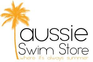 Aussie Swim Store News