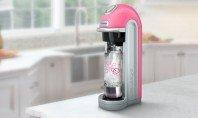 Sodastream Exclusives | Shop Now