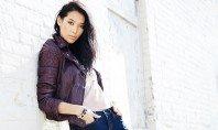 Muubaa Leather | Shop Now