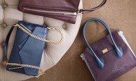 Liebeskind & Pour La Victoire Handbags | Shop Now