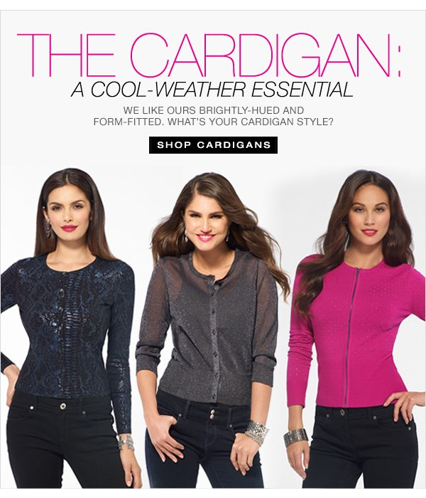 10282013_luxe-cardigans