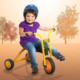Rockin' Rides: Bikes & Accessories