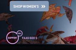 FAAS 600