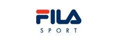 Fila Sport