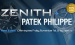 Patek Philippe Watch Sale