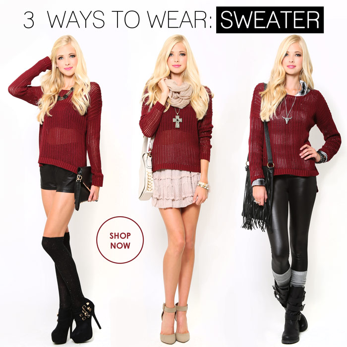 Main-Sweaters