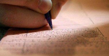 Journaling_NL
