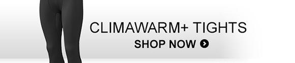 Shop Men's Climawarm+ Tights »