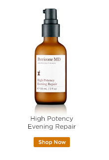 High Potency Evening Repair