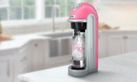 Sodastream Exclusives | Shop Now