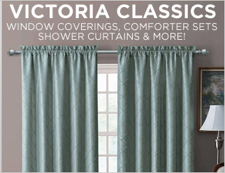 Shop Victoria Classics