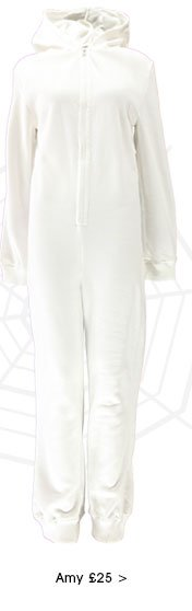 Amy Angel Wing and Halo Onesie