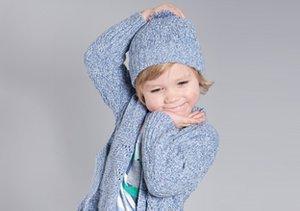 Bonnie Baby: Kids' Accessories