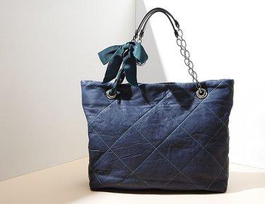 Lanvin: Bags