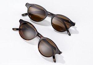 Bottega Veneta: Sunglasses & Eyewear