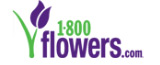 1800 Flowers.com
