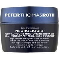 Peter Thomas Roth Neuroliquid Volufill Youth Moisturizing Hydra-Gel