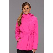 The North Face K Jacket