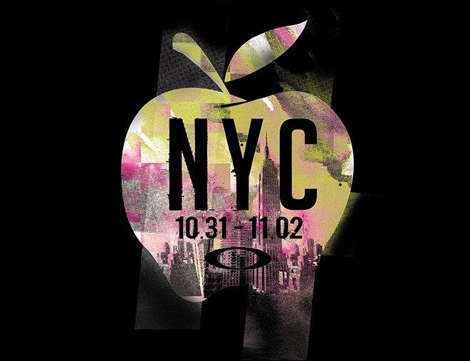 NYC 10.31-11.02