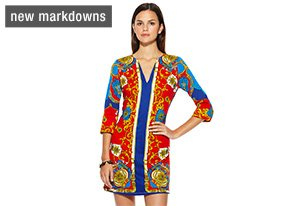 159178-hep-jb-by-julie-brown-new-markdowns-10-29-13_two_up