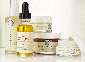 159014_hero_10-29-13_organic-skincare-jeffrey-james_jt-1_hep_two_up