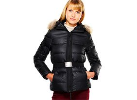 160434-hep-pajar-outerwear-10-30-13_two_up