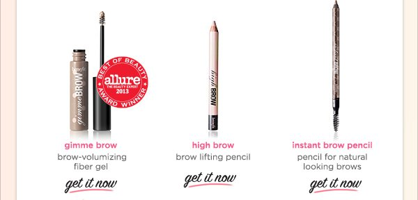 What's stopping traffic & raising brows?